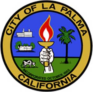 La Palma CA Wrongful Termination