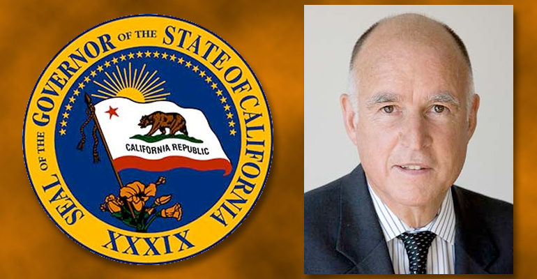 Local Elected Officials Comment On 2016 2017 California