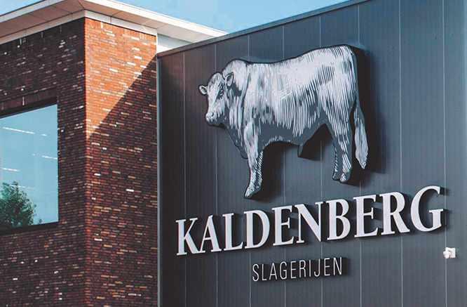 Kaldenberg