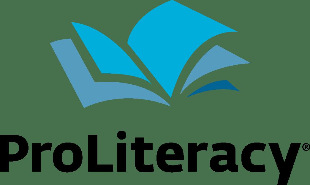 ProLiteracy