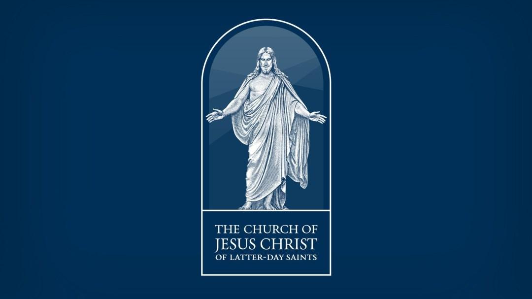 Igreja de jesus cristo