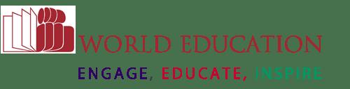 Educação Mundial
