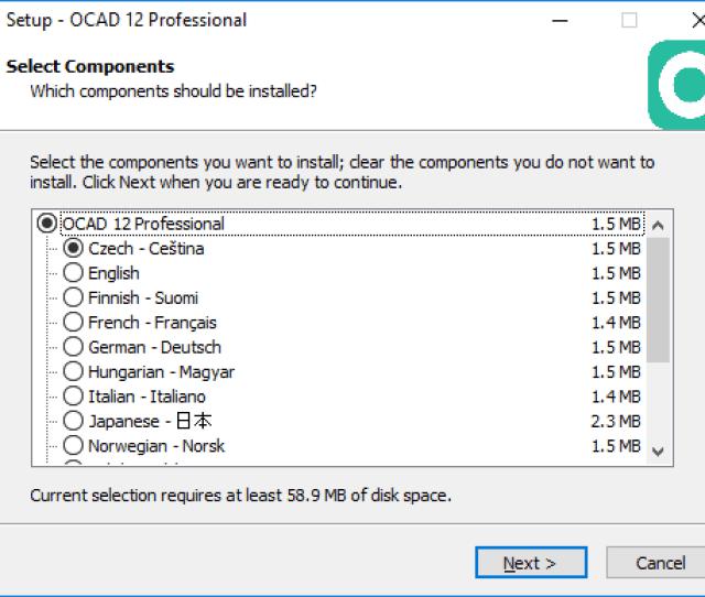 Fileupdate3 Png