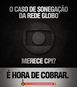 GloboSonega12 (1)
