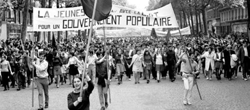 Paris-1968 (1)
