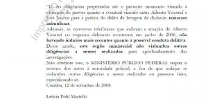 em-2008-mpf-avisou-que-investigacoes-eram-infrutiferas-e-nao-pediu-mais-diligencias-1459548695735_615x300