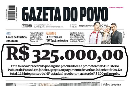 gazeta_do_povo_magistrados
