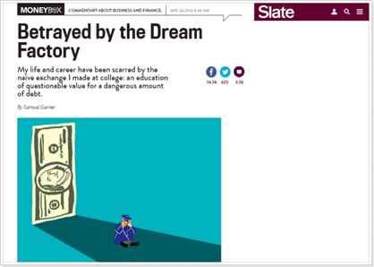 print_dream_factory_slate