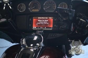 Tri-Glide Stereo