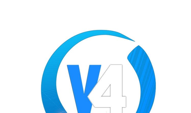 """Résultat de recherche d'images pour """"vision 4"""""""