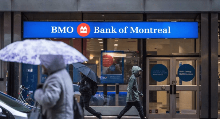 http://www.rcinet.ca/zh/wp-content/uploads/sites/6/2019/03/bmo.png