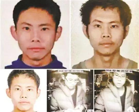 弑母嫌犯吴谢宇的8小时审讯,他都招了些啥?