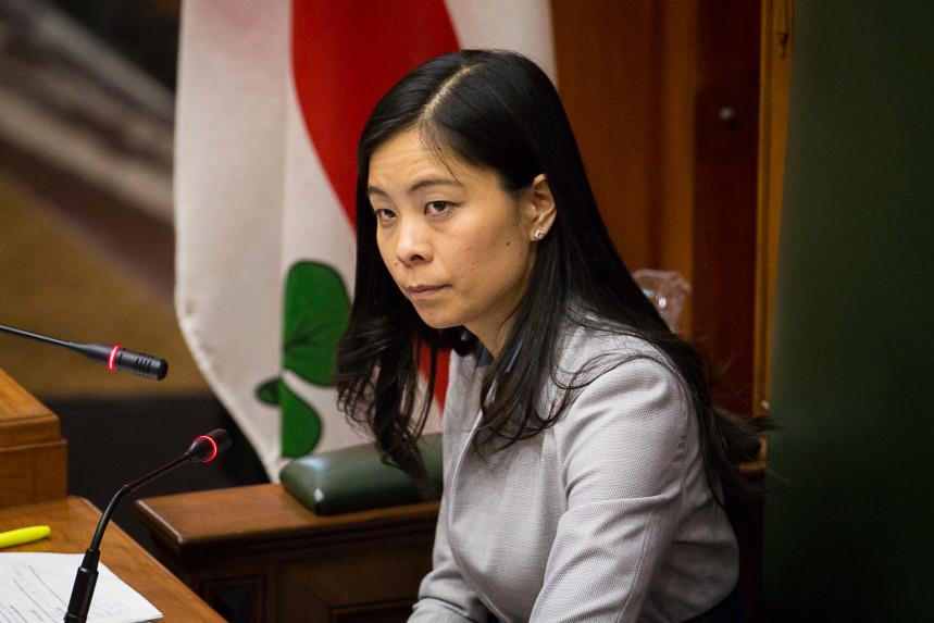 Résultats de recherche d'images pour «Cathy Wong»