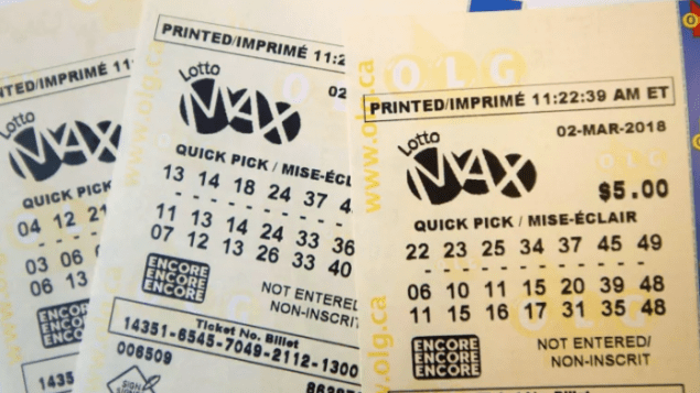 http://www.rcinet.ca/zh/wp-content/uploads/sites/6/2019/05/loto-quebec-635x357.png