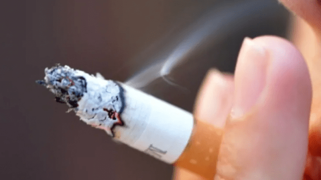 http://www.rcinet.ca/zh/wp-content/uploads/sites/6/2019/06/cigarette-635x357.png