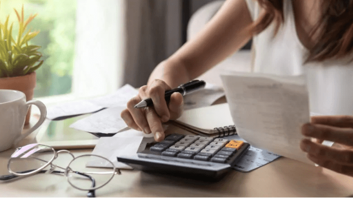 http://www.rcinet.ca/zh/wp-content/uploads/sites/6/2019/06/finance1.png