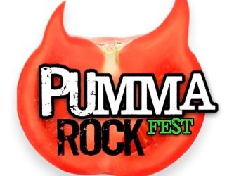 Pummarockfest