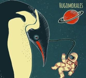 Hugomorales