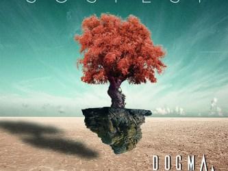 Dogma - Sospesi