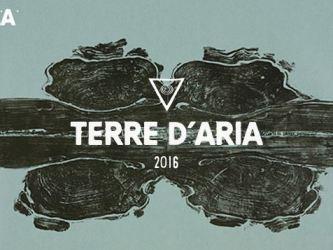 Terre D'Aria - 2016
