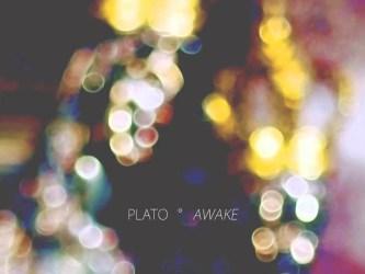 plato-awake