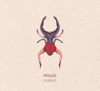 Pollio - Humus