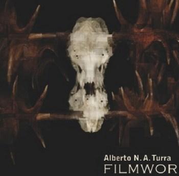 Alberto N. A. Turra - Filmworks