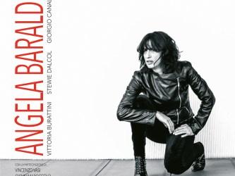 Angela Baraldi - Tornano sempre