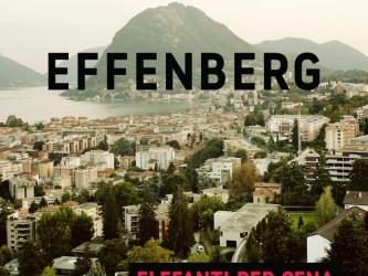 Effenberg - Elefanti per cena