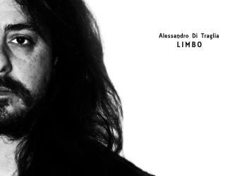 Alessandro Di Traglia - Limbo