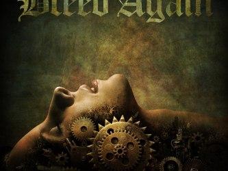 Bleed Again - Momentum