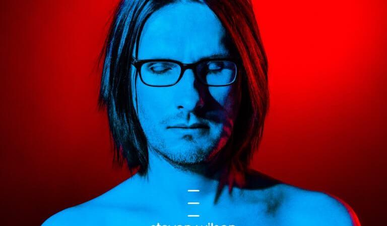 Steven Wilson - To The Bone