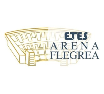 Etes Arena Flegrea