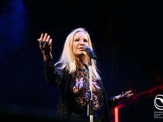 Patty Pravo - Carroponte