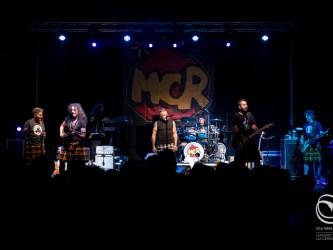Modena City Ramblers - Festivalbeer 2015