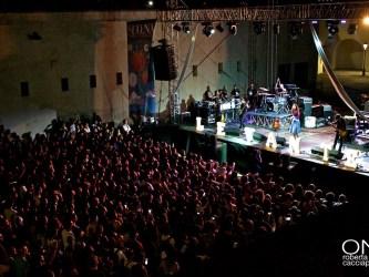 Suo.Na Festival 2015