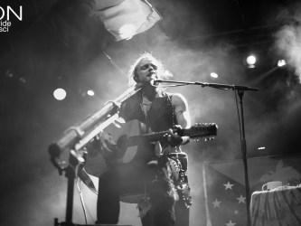 Verucchio Music Festival 2015