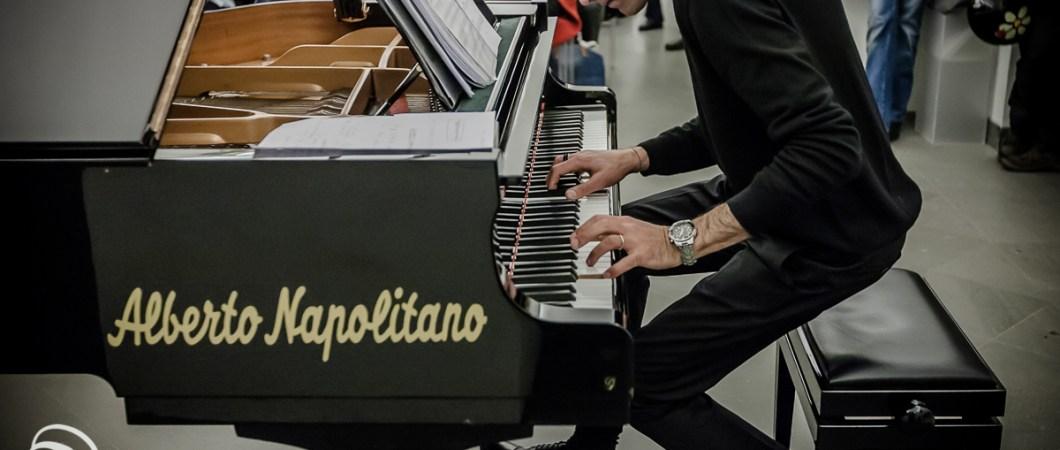 Floriano-Bocchino