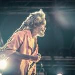 Filagosto Festival 2015 - Max Romeo