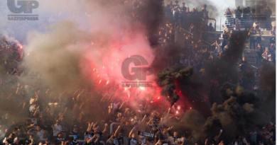 Corinthians vs São Paulo (11/06)