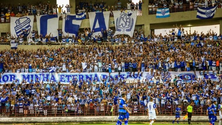 e4f3738cb ... Resistência Azul (barra brava), entre outras. A Mancha mantém uniões  com a Mancha Verde (Palmeiras), Inferno Coral (Santa Cruz), Império  Alviverde ...