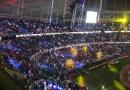 Final da Copa do Nordeste – Bahia x Sport (24/05)
