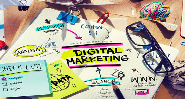 marketing-digital-e-uma-tendencia