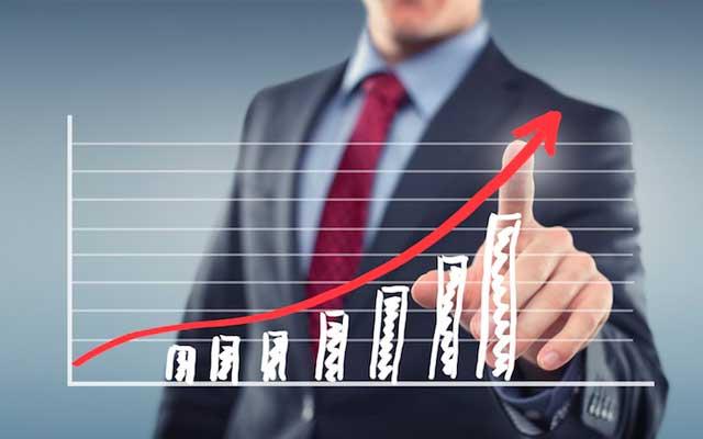 calcule-o-retorno-do-seu-investimento
