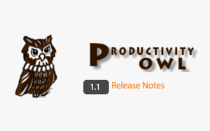 aplicativo-Productivity-Owl-o-cara-do-marketing