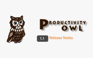 aplicativo-Productivity-Owl-o-cara-do-marketing