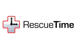 aplicativo-RescueTime-o-cara-do-marketing