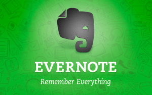 aplicativo-evernote-o-cara-do-marketing
