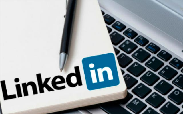 dicas-linkedin-brasil-negocios-o-cara-do-marketing