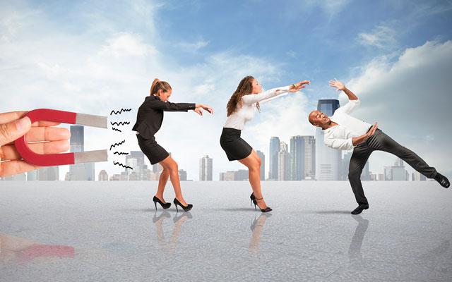 atracao-de-leads-inbound-marketing